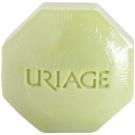 Uriage Hyséac jabón para pieles mixtas y grasas  100 g