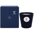 V Canto Alibi Scented Candle 250 g