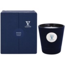 V Canto Ensis Scented Candle 250 g