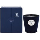 V Canto Mea Culpa Scented Candle 250 g