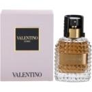 Valentino Uomo Eau de Toilette für Herren 50 ml