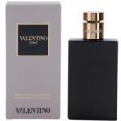 Valentino Uomo After Shave Balsam für Herren 100 ml