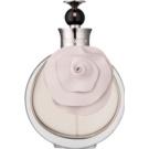 Valentino Valentina Eau de Parfum voor Vrouwen  50 ml