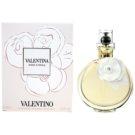 Valentino Valentina Acqua Floreale Eau de Toilette für Damen 80 ml