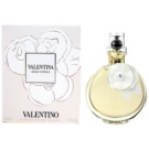 Valentino Valentina Acqua Floreale Eau de Toilette for Women 80 ml