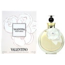 Valentino Valentina Acqua Floreale Eau de Toilette for Women 50 ml