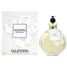 Valentino Valentina Acqua Floreale Eau de Toilette pentru femei 50 ml