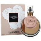 Valentino Valentina Assoluto Eau de Parfum für Damen 80 ml