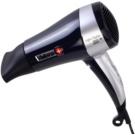 Valera Hairdryers i-F@N Digital Ionic фен для волосся (545.50)