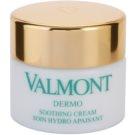 Valmont Dermo crema de día calmante (Moisturizing Cream) 50 ml