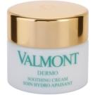 Valmont Dermo nyugtató nappali krém  50 ml