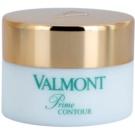 Valmont Energy Prime Contour 15 ml