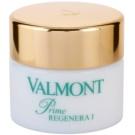 Valmont Energy výživný rozjasňující krém (Prime Regenera I.) 50 ml
