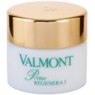 Valmont Energy nährende und aufhellende Creme (Prime Regenera I.) 50 ml