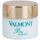 Valmont Energy nawilżający krem ochronny 24 h (Oil-free Formula) 50 ml