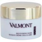 Valmont Hair Repair masca regeneratoare pentru par uscat si deteriorat  200 ml