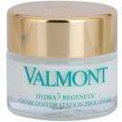 Valmont Hydration crema regenerativa de protectie pentru hidratare si fermitate ( Hydra 3 Regenetc) 50 ml