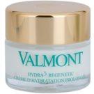 Valmont Hydration regeneracijska in zaščitna krema za hidracijo in učvrstitev kože  50 ml