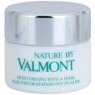 Valmont Hydration masca hranitoare (Moisturizing Mask) 50 ml