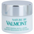 Valmont Hydration зволожуюча та поживна маска  50 мл