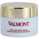 Valmont Sun Cellular Solution hydratisierende und nährende Creme nach dem Sonnen  200 ml