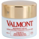 Valmont Sun Cellular Solution protector solar para cuidar la piel SPF 30  50 ml