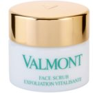 Valmont Spirit Of Purity krem peelingujący (Exfoliation Vitalisante) 50 ml