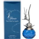 Van Cleef & Arpels Feerie woda perfumowana dla kobiet 50 ml