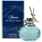 Van Cleef & Arpels Feerie Eau de Toilette for Women 100 ml