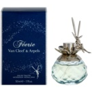 Van Cleef & Arpels Feerie Eau de Toilette for Women 50 ml