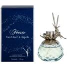 Van Cleef & Arpels Feerie eau de toilette para mujer 50 ml