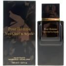 Van Cleef & Arpels Pour Homme eau de toilette férfiaknak 100 ml