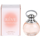 Van Cleef & Arpels Reve Eau de Parfum für Damen 30 ml