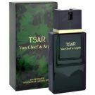 Van Cleef & Arpels Tsar woda toaletowa dla mężczyzn 100 ml