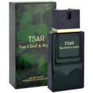 Van Cleef & Arpels Tsar Eau de Toilette for Men 100 ml