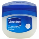 Vaseline Original vazelin 100 ml