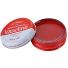 Vaseline Lip Therapy balzam za ustnice Rose and Almond Oil 20 g