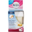 Veet EasyWax Wachsfüllung für empfindliche Oberhaut  50 ml
