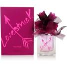 Vera Wang Lovestruck parfémovaná voda pro ženy 100 ml