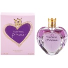 Vera Wang Princess Eau de Toilette for Women 50 ml