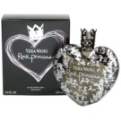 Vera Wang Rock Princess toaletna voda za ženske 100 ml