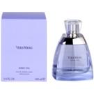 Vera Wang Sheer Veil парфумована вода для жінок 100 мл