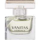Versace Vanitas eau de toilette nőknek 4,5 ml