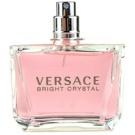 Versace Bright Crystal eau de toilette teszter nőknek 90 ml