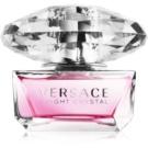 Versace Bright Crystal Perfume Deodorant for Women 50 ml
