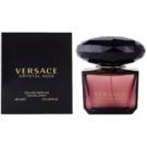 Versace Crystal Noir parfumska voda za ženske 90 ml