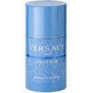 Versace Eau Fraîche Man дезодорант-стік для чоловіків 75 мл (без коробочки)