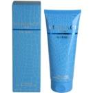 Versace Eau Fraiche Man gel de duche para homens 200 ml