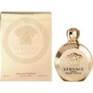 Versace Eros Pour Femme Eau de Parfum für Damen 100 ml