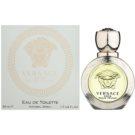 Versace Eros Pour Femme eau de toilette nőknek 50 ml